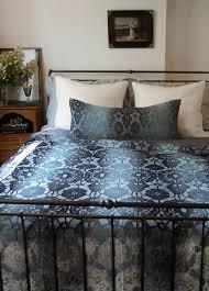 kevin o u0027brien studio bedding lace velvet bedding defining