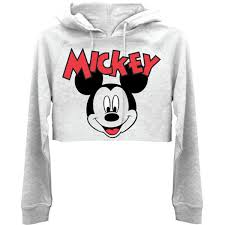 best 25 white hoodie ideas on pinterest hoody hoodies and
