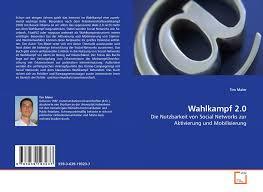Parkland Klinik Bad Wildungen Search Results For