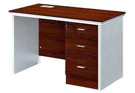 Mini Computer Desk Mini Office Table Compact Computer Desk Computer Table For Small