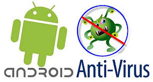 antivirus for android best 5 antivirus apps for android 2014 securityantivirus org
