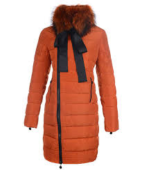 moncler black friday sale moncler armoise coat for women black long moncler balck friday