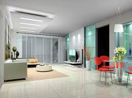 Beautiful Home Interior Beautiful Home Interior Home Interior Design Ideas Cheap Wow