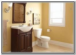 Bathroom Vanity Home Depot Canada Home Design Ideas - Home depot bathroom vanities canada
