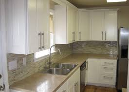 Bathroom Cost Calculator Kitchen Kitchen Remodel Cost Estimator Thankful Kitchen