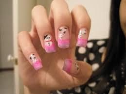 nail designs airbrush choice image nail art designs