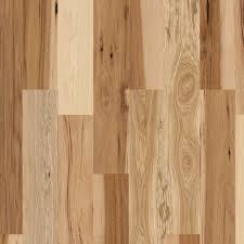 Rock Laminate Flooring Shaw Floors Hardwood Chimney Rock Discount Flooring Liquidators