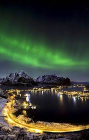 where are the northern lights located 834 best northern lights images on pinterest northen lights