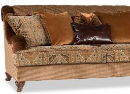 Paul Roberts Sofas Chairs Chaises Traditions At Home - Paul roberts sofa