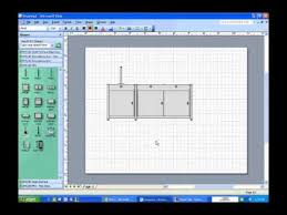 Home Floor Plan Visio Stencil Home Design Visio Stencils U2013 House Style Ideas