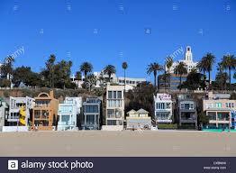 santa monica beach house part 46 santa monica luxury condo