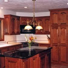furniture granite countertop kitchen island with cherry kitchen