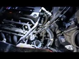 honda car starter how to replace honda element starter the honda ace
