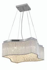 Wohnzimmerlampe Halogen 47 Besten Licht Bilder Auf Pinterest Beleuchtung Balkon Und