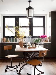 Interior Designers Gold Coast Nate Berkus Interiors Chicago Gold Coast Apartment Elle Decor