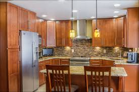 kitchen google express locations cabinet outlet stores homes for