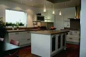 cout d une cuisine ikea prix d une cuisine ikea complete conception cuisine ikea