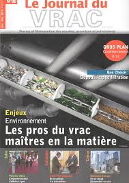 plan des si es air dedusting filtration what to choose standard industrie