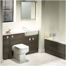 fitted bathroom furniture ideas bathroom furniture ideas homes modern bathroom furniture ideas