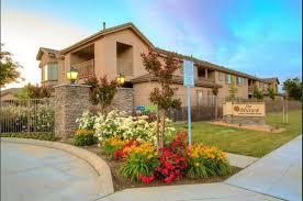 Cheap 2 Bedroom Apartments In Fresno Ca The Shires Apartments 8160 N Ninth St Fresno Ca Rentcafé