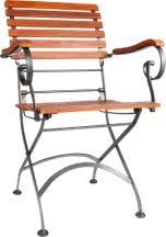 chaises pliables acheter chaises pliables et chaises de relaxation produits