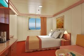 Carnival Triumph Ocean Suite Floor Plan Carnival Triumph Photo Gallery Cruisesonly