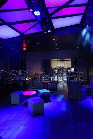 Nightclub Interior Design Ideas by Minimalist Bedroom Ideas Nightclub Interior Design Cube Dmac