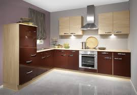 new design kitchen cabinet home design