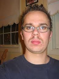 Creepy Mustache Meme - funny and creepy mustaches gallery ebaum s world