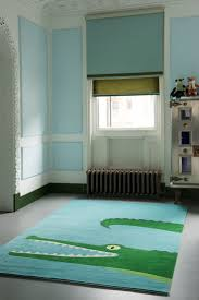 Kids Room Rug 28 Best Child U0027s Play Images On Pinterest Rug Company Barbers