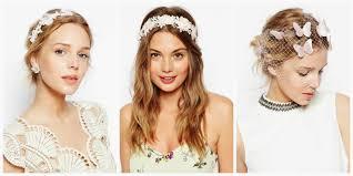 summer hair accessories the lipstick drawer 6 summer wedding hair accessories