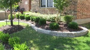 seat and retaining walls legacy custom pavers