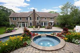 Michael Jackson Backyard Franklin Lakes Real Estate U0026 Homes Bergen County Realtor Joshua
