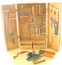 wood carpenters tool box like this item tool glamor