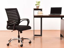 Emperor Computer Chair Boom High Back Ergonomic Office Chair By Emperor Buy And Sell