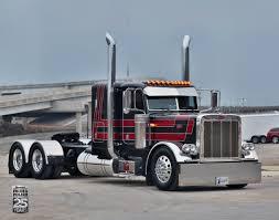 kenworth show trucks for sale 2015 gats winners list pride u0026 polish truck shows