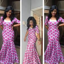 new ankara styles most powerful latest ankara skirt and blouse styles for females