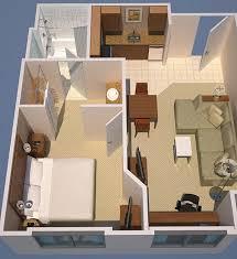 Residence Inn Floor Plans Residence Inn By Marriott Longview
