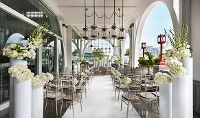 wedding arches singapore 10 unique wedding venues in singapore singaporebrides