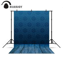 popular elegance wood flooring buy cheap elegance wood flooring