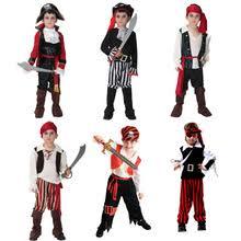 Pirate Halloween Costume Kids Popular Pirate Costumes Kids Buy Cheap Pirate Costumes Kids Lots