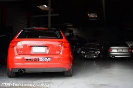 Nate 034 U0027s Audi A3 3 2l Vr6 24v Turbo 034motorsport Blog