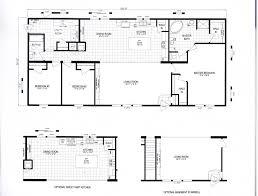 R Pod Floor Plans Fremont Homes