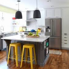 kitchen island l shaped best of kitchen islands kitchen impressive kitchen island shapes