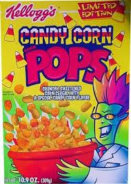 12 best halloween cereals ever walyou