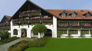 94086 Bad Griesbach Appartementhotel Griesbacher Hof In Bad Griesbach Im Rottal