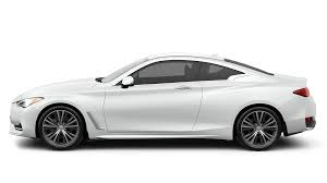 lexus of knoxville service infiniti of chattanooga is a infiniti dealer selling new and used