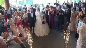 mariage kurde mariage kurde from thronetheater