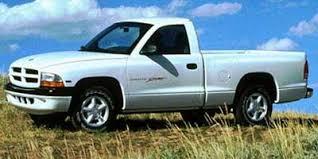1998 dodge dakota sport specs 1998 dodge dakota cab r t sport prices values dakota