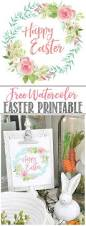 easter decorating ideas for the home 595 best for the home images on pinterest dream kitchens face